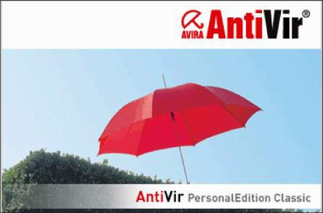 2 авг. 2009 г. - Оптимизация совместной работы Outpost с Avira AntiVir Pers
