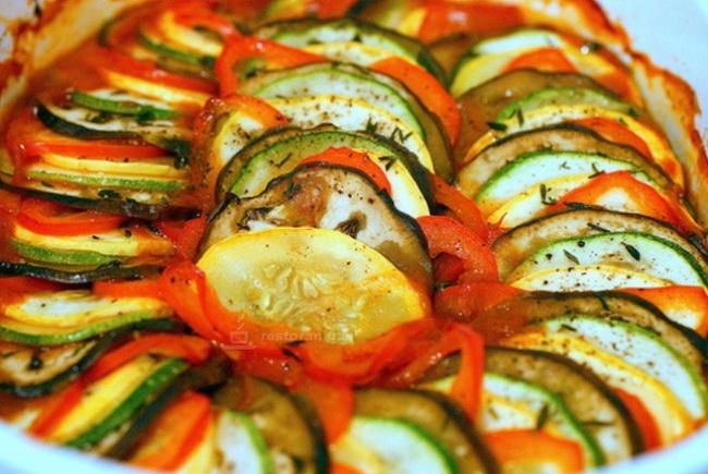 вкусные недорогие блюда рецепты с фото