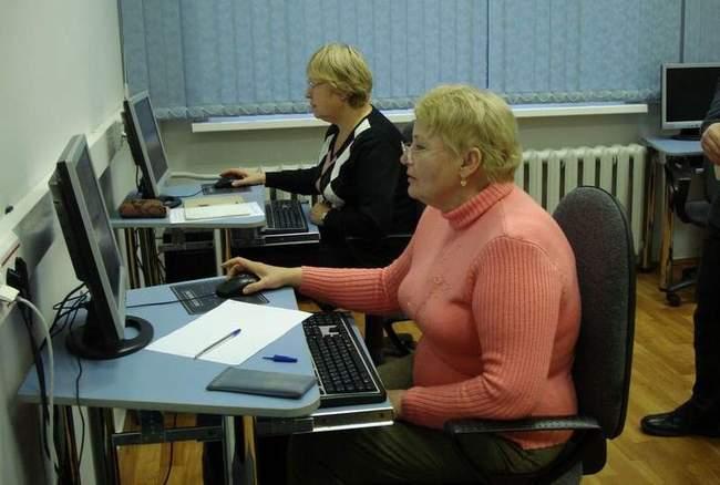 Льготы на проезд пенсионерам ростова на дону