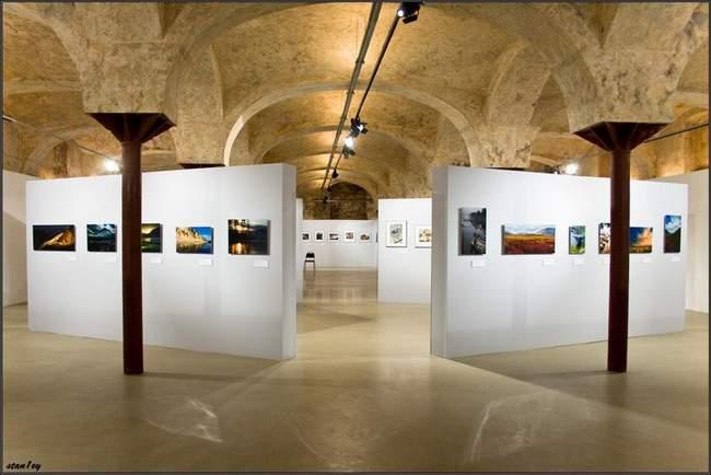 Картинки по запросу 1. Центр современного искусства «Винзавод»