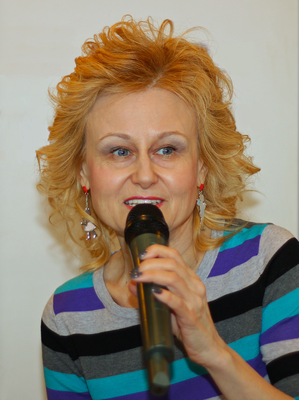 Русская госпожа дарья 21 фотография