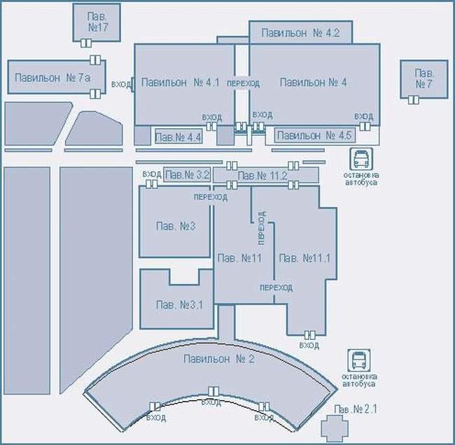 Сервисный центр стиральных машин electrolux Сокольнический Павильонный проезд сервисный центр стиральных машин бош Улица Санникова